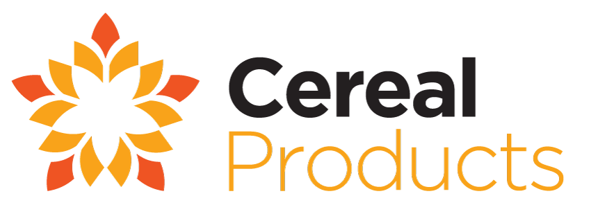 Cereal Products (M) Sdn Bhd Logo